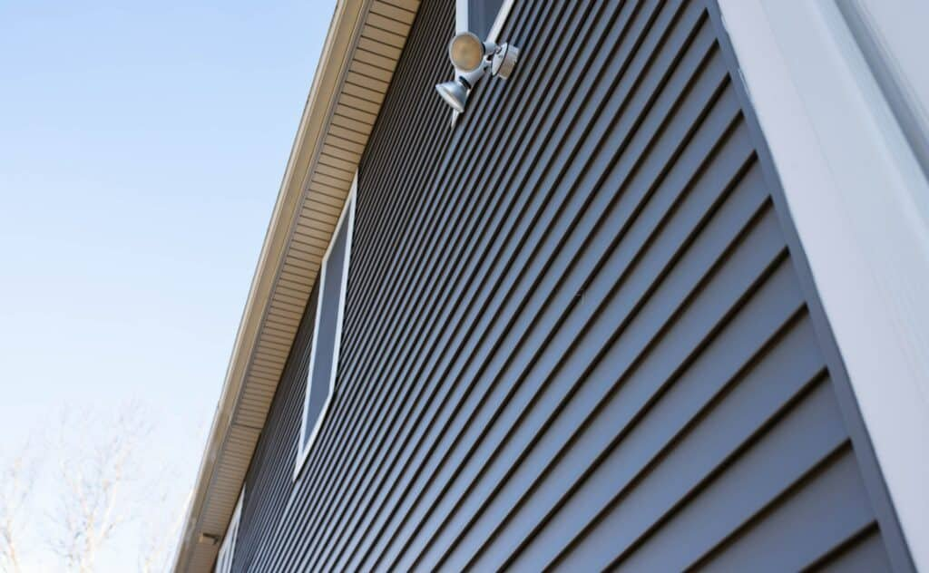 Your Home's Exterior